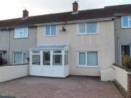 4 bedroom Terraced property for sale in Stop And Call
