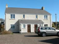 Apartment for sale in Solva