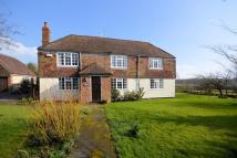 property for sale in Brook, Ashford, Kent, TN25
