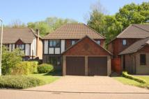 property in Willesborough Court...