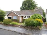 Bungalow for sale in The Moat, Charing...