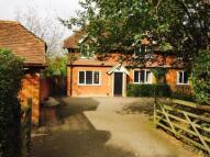 4 bedroom home for sale in Oakhurst Cottages...