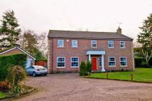 5 bedroom Detached home for sale in Bewcastle Drive...