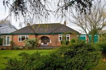 Detached Bungalow for sale in Parrs Lane, Aughton