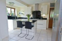 4 bedroom Detached home in Moss Delph Lane, Aughton
