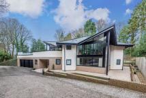 The Delph Detached property for sale