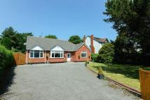 4 bedroom Detached property for sale in Grange Park, Maghull