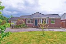 3 bed Detached Bungalow for sale in The Gravel, Mere Brow
