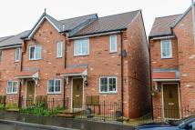 Mews for sale in Pinfold Road, Ormskirk
