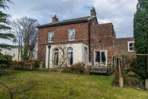 5 bed Detached home for sale in Cottage Lane, Ormskirk