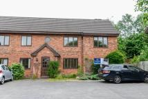 1 bedroom Apartment for sale in Willow Walk, Skelmersdale