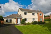5 bed Detached home to rent in Carr Moss Lane, Halsall