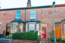 2 bedroom Terraced home to rent in Scarisbrick Street...