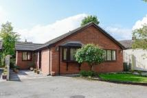3 bed Detached Bungalow for sale in 2 Richmond Mews