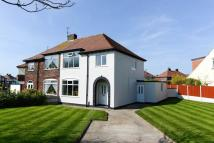 3 bedroom semi detached house to rent in Knob Hall Lane, Southport