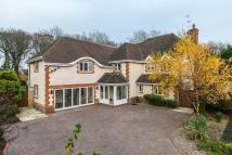 Detached property in Briarwood, Blundell Sands