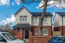 4 bed Detached property for sale in Mount Carmel Gardens...