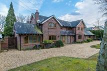 7 bedroom Detached home in Flash Lane, Rufford