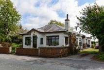 3 bed Detached Bungalow for sale in Asmall Lane, Scarisbrick
