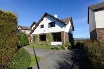4 bedroom Detached house in College Road, Upholland