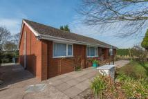 4 bedroom Bungalow in Butchers Lane, Ormskirk