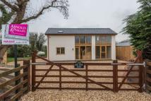 3 bedroom Barn Conversion for sale in Pygons Hill Lane, Lydiate