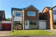 3 bed Detached home to rent in School Close...