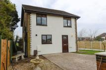 2 bed Detached house for sale in Parrs Lane, Aughton
