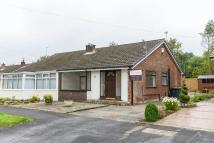 2 bedroom Semi-Detached Bungalow in The Oval, Shevington