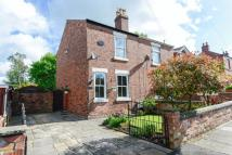 2 bedroom semi detached house in Ormskirk Road...