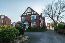 7 bedroom Detached home in Weld Road, Birkdale...