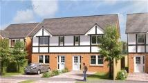 3 bedroom new home in Southport Road, Lydiate...