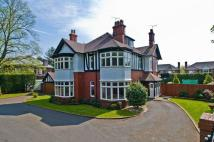 6 bedroom Detached home for sale in Ruff Lane, Ormskirk