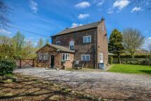 4 bedroom Detached home for sale in 1 Harridge Lane, Ormskirk