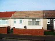 1 bedroom Terraced Bungalow for sale in Langcroft Avenue...
