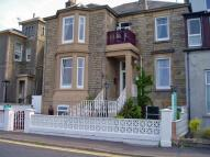 property for sale in Mackerston Place,Largs,KA30
