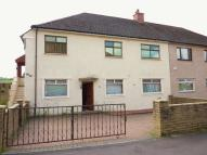 3 bedroom Ground Flat for sale in Gateside Road, Galston...