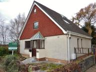 Detached home for sale in Darnley Drive...