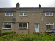 3 bed Terraced house for sale in Muir Drive, Darvel, KA17