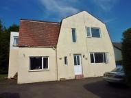 3 bedroom Detached home for sale in Longhill Avenue, Alloway...