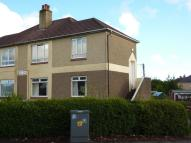 Flat for sale in Girdle Toll, Girdle Toll...