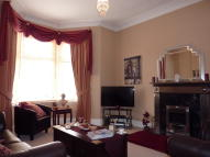 2 bed semi detached house for sale in St. John Street...