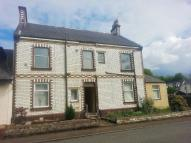 Flat for sale in King Street, Newmilns...
