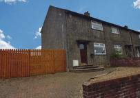 End of Terrace property for sale in Darnconner Avenue...