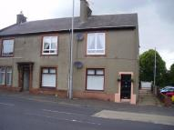 Flat for sale in Riccarton Road, Hurlford...
