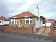 2 bed Bungalow for sale in Larchwood Road, Ayr, KA7