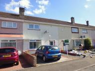 Terraced property for sale in Orangefield Drive...
