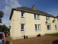 1 bed Ground Flat for sale in CULZEAN CRESCENT...