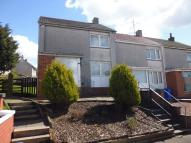 2 bedroom End of Terrace home for sale in Brewlands Drive, KA1
