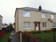2 bed Flat in Goodwin Drive, Ayr...